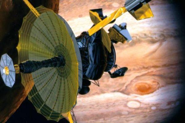 Planet Science - Σειρά ντοκιμαντέρ που φιλοδοξεί να δώσει απαντήσεις σε κάποια από τα πιο αμφιλεγόμενα ερωτήματα της ανθρωπότητας σήμερα