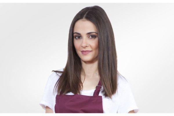 Dr. Cook - Μια τηλεοπτική σχολή μαγειρικής ανοίγει τις πόρτες τις στο MEGA