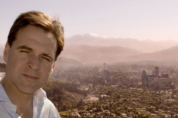 Η ιστορία του χρήματος - Σειρά ντοκιμαντέρ του BBC με παρουσιαστή τον ιστορικό του Χάρβαρντ, Νιλ Φέργκιουσον, που απαντά σε επίκαιρα ερωτήματα για την οικονομία και την ιστορία του χρήματος