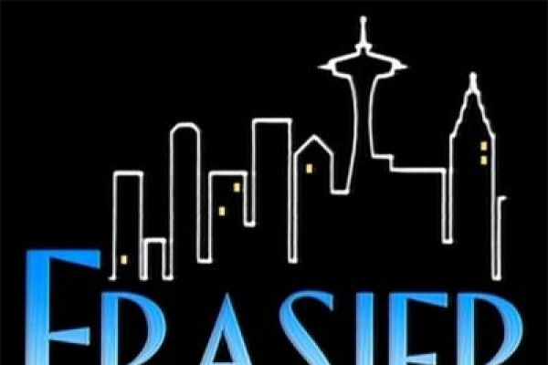 Frasier - Ο διακεκριμένος ψυχίατρος Φρέιζερ Κρέιν εγκαταλείπει τη Βοστόνη μετά το διαζύγιό του και επιστρέφει στη γενέτειρά του το Σιάτλ