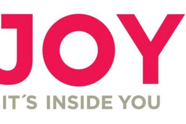 Joy - Μια εκπομπή αυστηρά γυναικεία υπόθεση