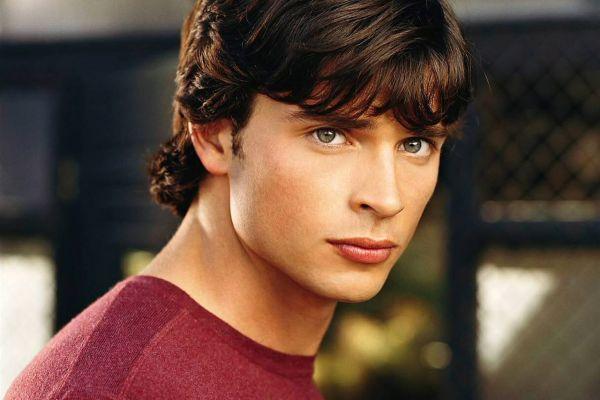 Smallville - Οι νεανικές περιπέτειες του Σούπερμαν