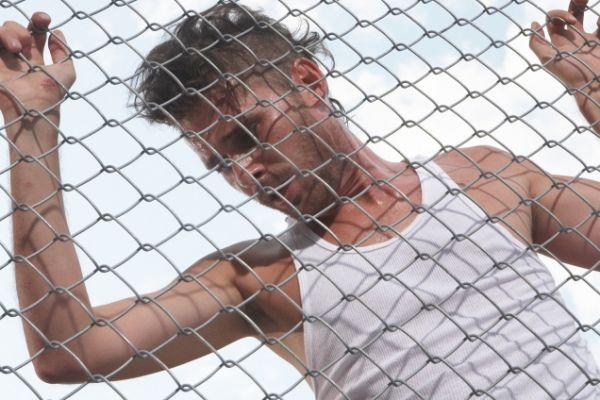 Πραγματικές αποδράσεις - Σειρά ντοκιμαντέρ με θέμα πραγματικές αποδράσεις κρατουμένων