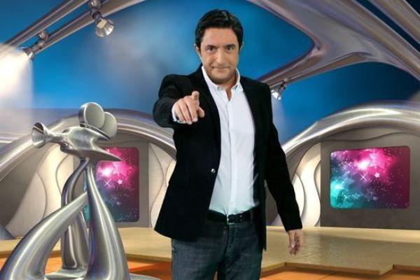 CINEMANIA - Η μακροβιότατη εκπομπή της ΕΤ3 που έχει μανία με το σινεμά