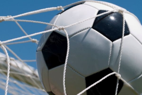 Goal - Αθλητική ενημέρωση με τα γκολ και τις σημαντικότερες φάσεις από το ελληνικό πρωτάθλημα αλλά και τα γήπεδα όλης της Ευρώπης