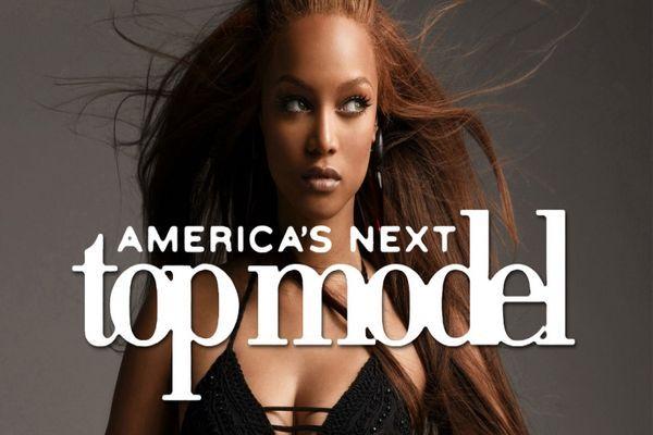 America`s Next top model - Ποιο θα είναι το επόμενο τοπ μόντελ;