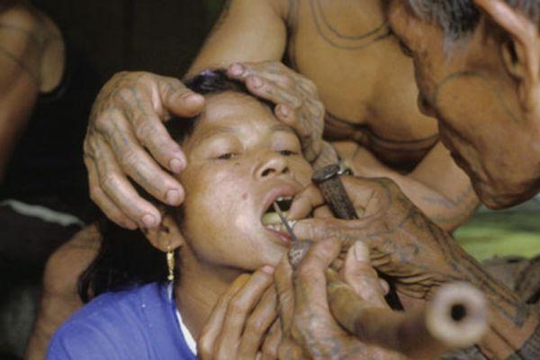 Απίθανες στιγμές - Σειρά ντοκιμαντέρ του National Geographic που αιχμαλωτίζει εντυπωσιακές στιγμές από όλο τον κόσμο