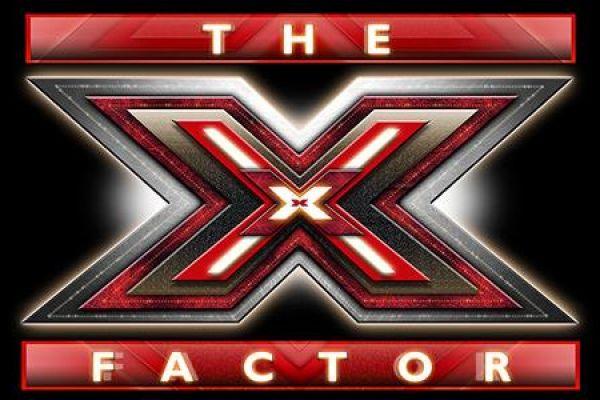 The x-factor audition - Επίδοξοι τραγουδιστές τα δίνουν όλα για μια θέση στο X-factor