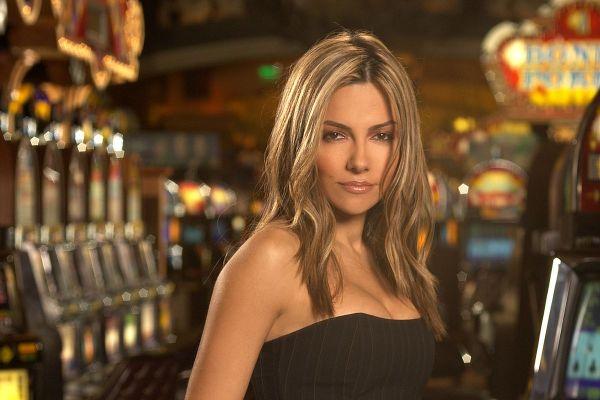 Las Vegas v - Κανένας πελάτης δεν φεύγει δυσαρεστημένος από το Μοντεσίτο