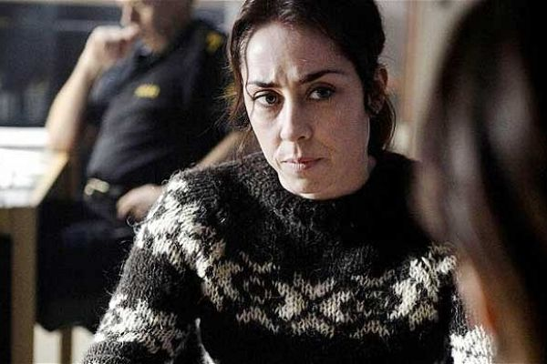 The Killing - Ένα έγκλημα συγκλονίζει την Κοπεγχάγη