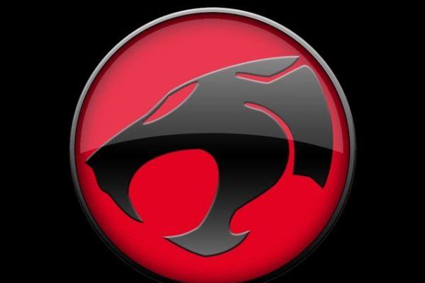 Thundercats - Θάντερ, Θάντερ, Θάντερκατς