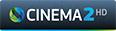 Cosmote Cinema 2