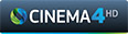 Cosmote Cinema 4